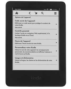 kindle 7 Moldova
